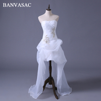 Free Shipping 2014 New Arrival Bridal Wedding Dress Wedding Gown W0030