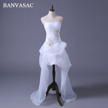 Free Shipping 2014 New Arrival Bridal Wedding Dress,Wedding Gown W0030