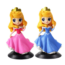 Galleria aurora sleeping beauty doll all ingrosso acquista a