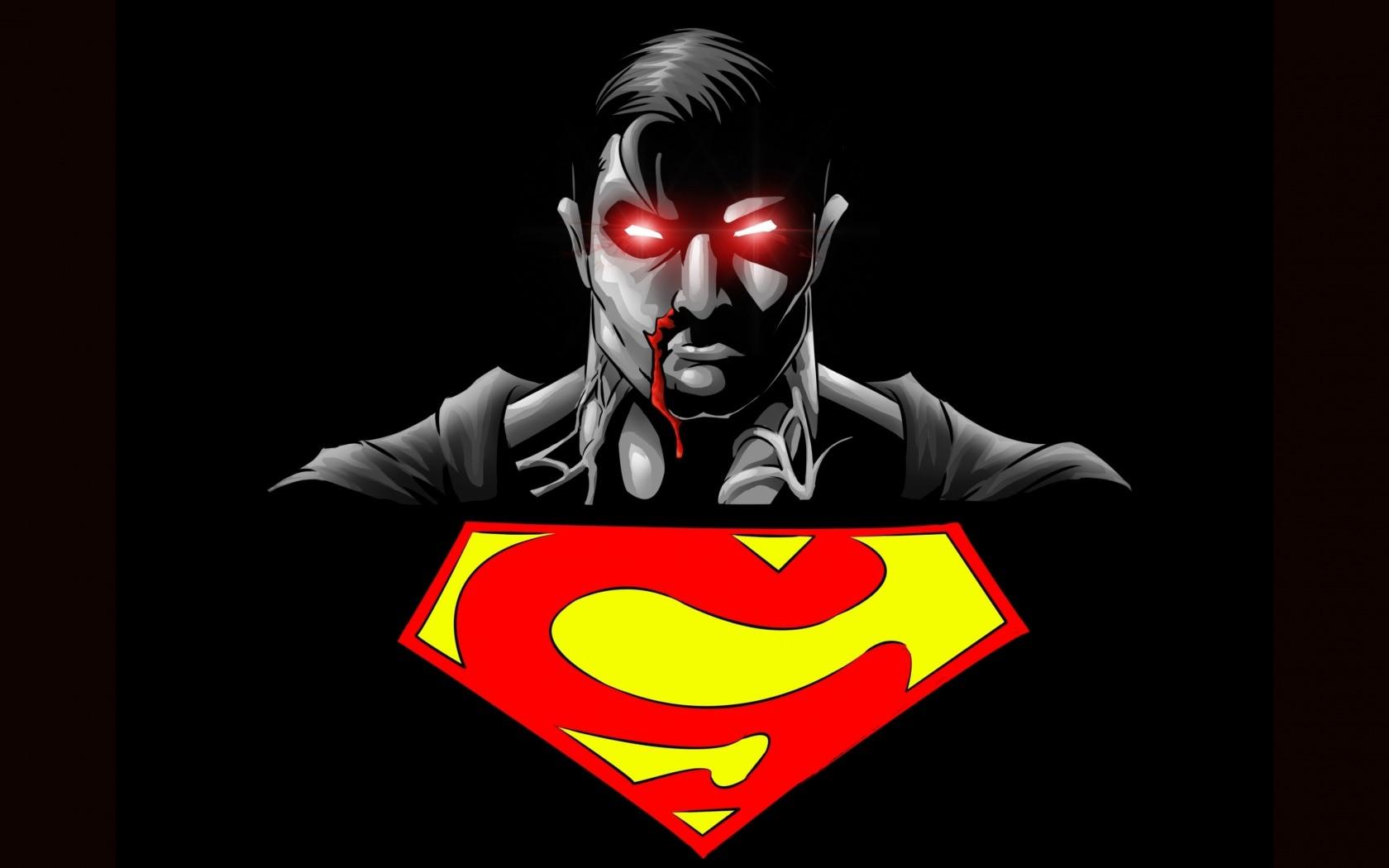Popular Superhero Logos-Buy Cheap Superhero Logos lots ...