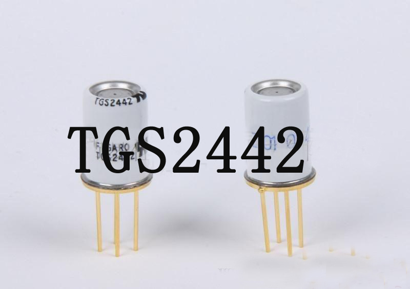 tgs2442