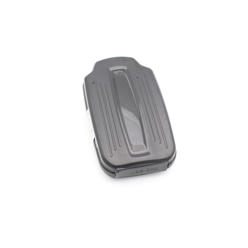 Wifi 3G GPS Tracker Car GPS Locator WCDMA GSM GPRS Realtime Tracking Strong Magnet 6000mAh Standby 70Days Dropped Alarm