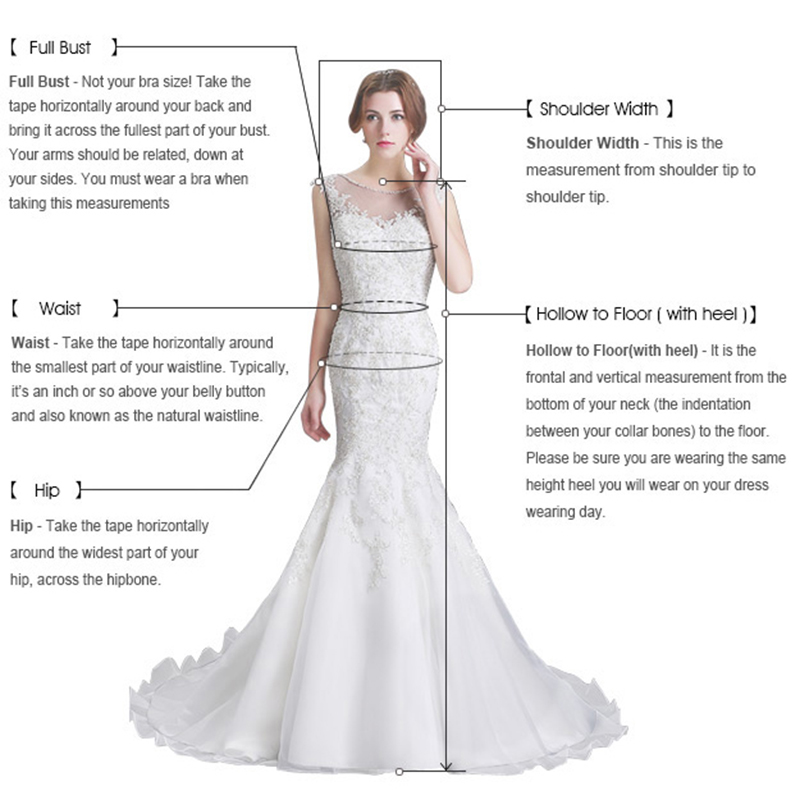 16c523a222f1 Long Red Mermaid Prom Dress for Graduation Beaded Rhinestones Formal  Backless Evening Gowns Fast Shipping vestido de festa 2017-in Prom Dresses  from ...