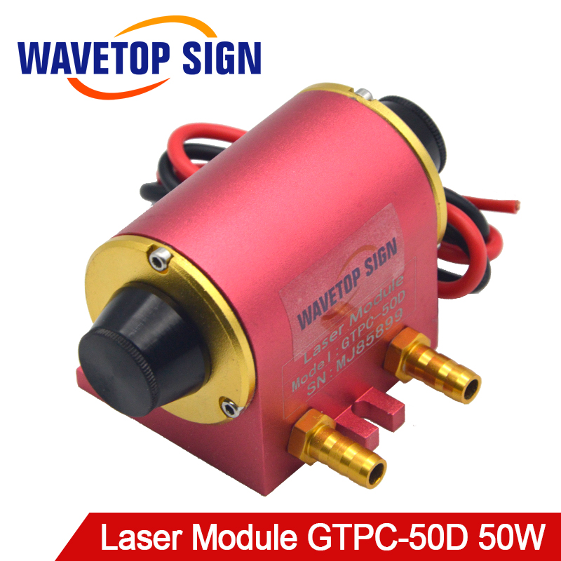 GTPC 50D 50w JiTai YAG Laser Module GTPC-50D 50w Laser Diode Pump GTPC- 50D 50w 120 holder 4 layer portable pu leather school pencils case large capacity pencil bag for colored pencils watercolor art supplies