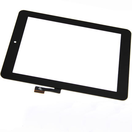 F0425 XDY 8inch touchscreen Digitizer for tablet NX008HD8G NEXTBOOK 8