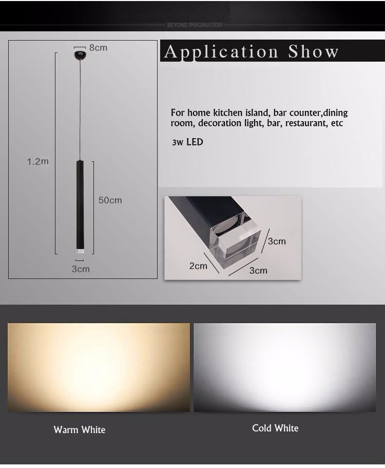 pendant lamp lights (17)