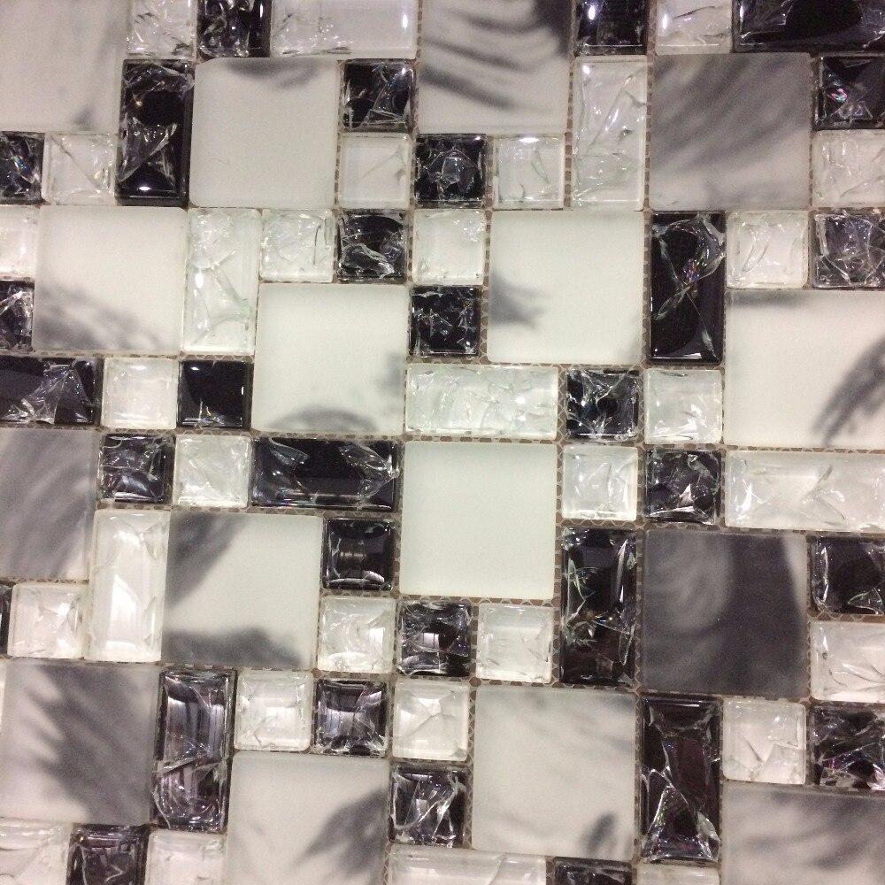Mosaico Bagno Piastrelle-Acquista a poco prezzo Mosaico Bagno ...
