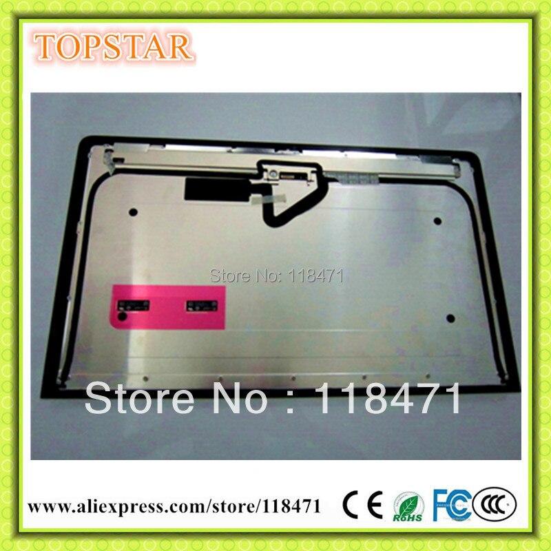 Originale LM215WF3-SDD1 LM215WF3 SDD1 21.5 Pannello LCD per 1920 (RGB) * 1080 (FHD) 6 mesi garanziaOriginale LM215WF3-SDD1 LM215WF3 SDD1 21.5 Pannello LCD per 1920 (RGB) * 1080 (FHD) 6 mesi garanzia