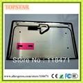 Originale LM215WF3-SDD1 LM215WF3 SDD1 21.5 Pannello LCD Per 1920 (RGB) * 1080 (FHD) 6 Mesi Garanzia