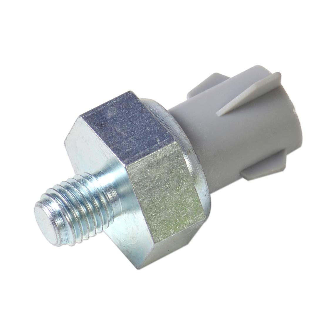 Knock Sensor For Ford Lincoln E-250 F-150 Replace 94DA-12A699-AA F3LY12A699A