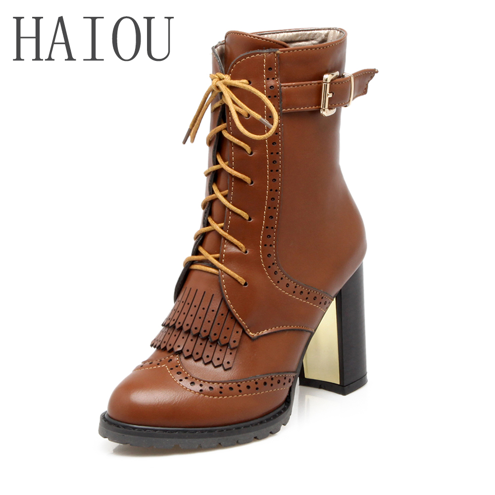 Popular High Heels Boots Women-Buy Cheap High Heels Boots Women