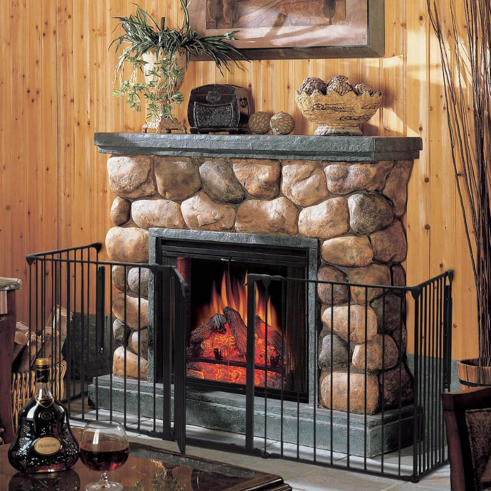pictures of fireplace hearths images black granite hearths