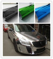 152*50CM Mirror Chrome Electroplate Vinyl Car Wrapping Foil Decal Fiber Car/motorcycle Decoration Membrane Sticker Car Styling