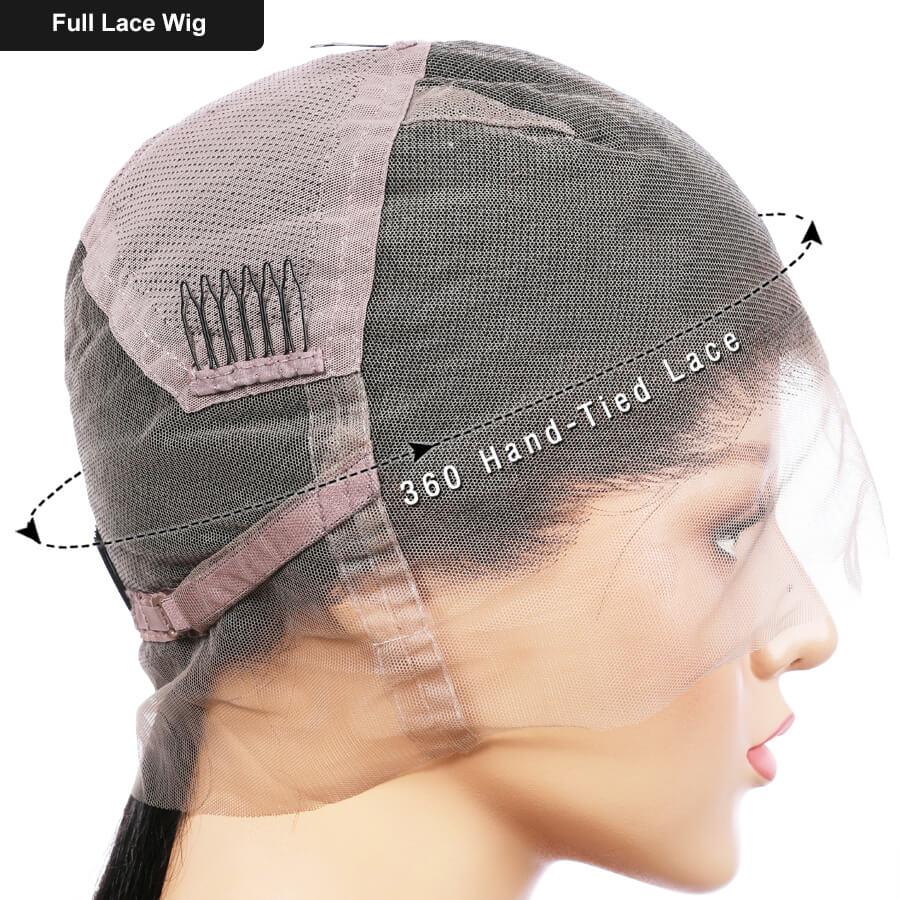 full-lace-cap