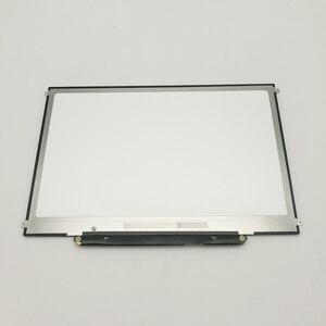 "Laptop MC207 MC516 LCD Screen For Macbook 13"" A1342 LCD Screen Display B133EW04 B133EW07 LP133WX2-TLG2 LTN133AT09"