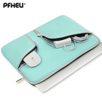 Fashion Laptop Cover Case For Macbook Pro Air Retina Notebook Sleeve Bag 11 13 15 Ultrabook