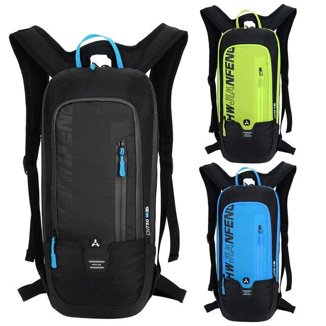 Top 10l Bike Backpack - 10L-Outdoor-Waterproof-Ultralight-Rucksack-Cycling-Bike-Camping-Climbing-Hiking-Backpack  Gallery_926239.jpg