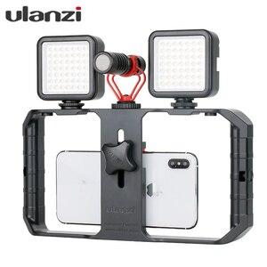 Ulanzi U-Rig Pro Smartphone Vi