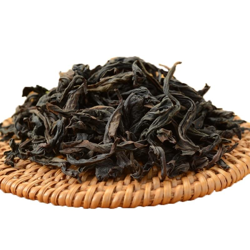 Fujiang Wuyi Dahongpao Oolong Tea Slimming Body Health Care 250g yunnan fengqing black dianhong tea slimming body health care 500g