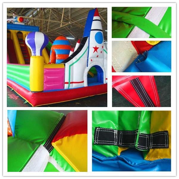 Inflatable funla(06-13-14-17-52)