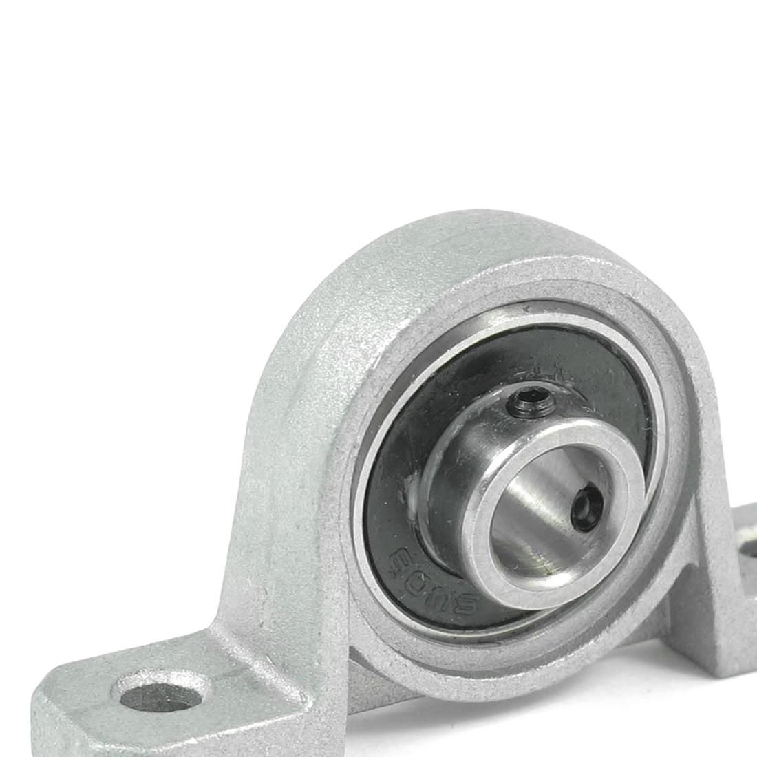 pillow product block browning timken bore bearing