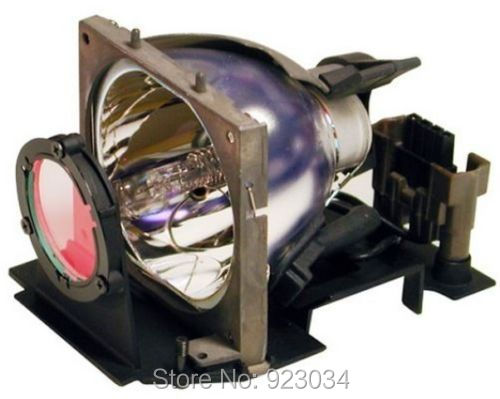 SP.86801.001/BL-FP120C Lamp with housing for OPTOMA EP725 EP744 bl fp156a sp 82f01 001 lamp with housing for optoma ep729