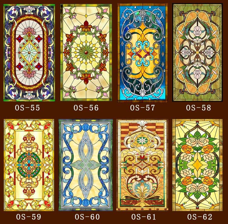Compare prices on stained glass windows for churches for Order custom windows online