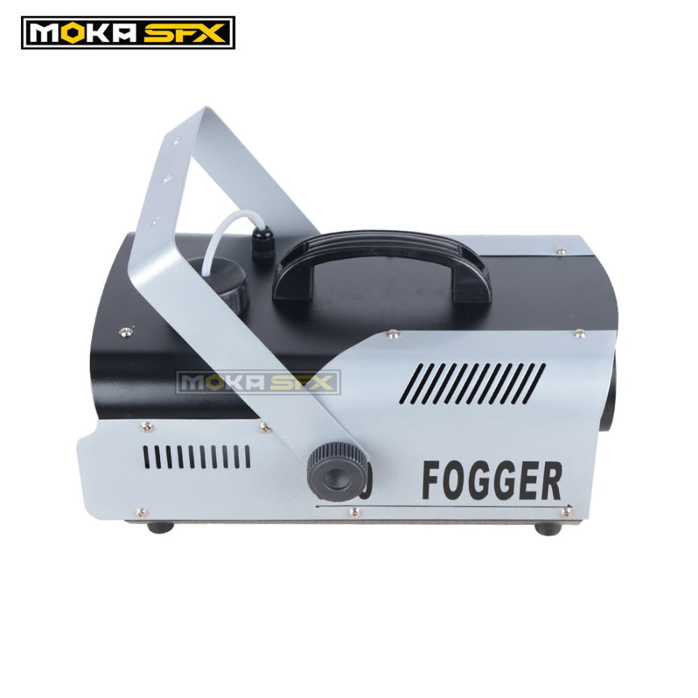 Fog Machine (8)