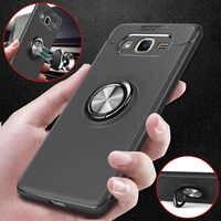 5.0For Samsung Galaxy J2 Prime Case For Samsung Galaxy J2 Grand Prime Plus Core 2018 G530 G530h G532 J260 J260F Coque Cover Case