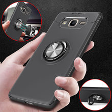 5.0For Samsung Galaxy J2 Prime Case For Samsung Galaxy J2 Grand Prime Plus Core 2018 G530 G530h G532 J260 J260F Coque Cover Case