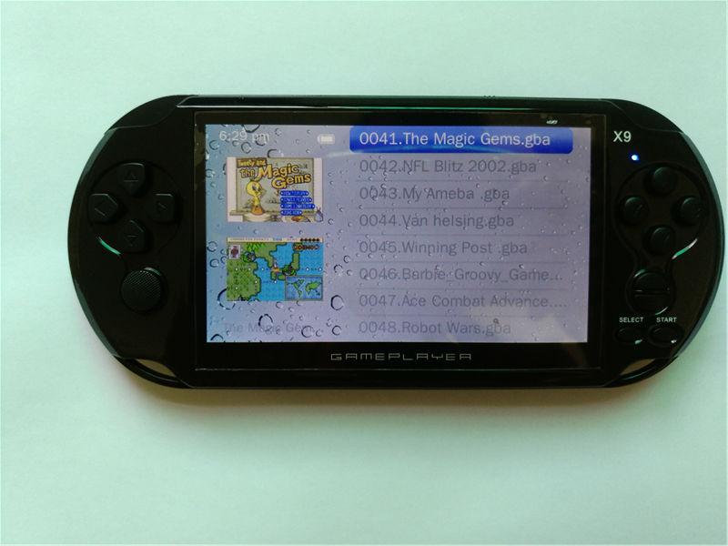 GP-GC-24 (23)
