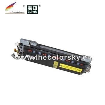 (RD-FU3300RE) fuser fixing unit assembly for Canon IR-3300 IR-2200 IR-2200I IR-2220 IR-2220I IR-2800 IR-3320 IR-3320I free dhl