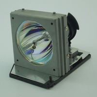 BL FP200C SP 85S01G C01 SP 85S01GC01 Replacement Projector Lamp With Housing For OPTOMA HD32 HD70