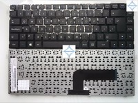 Brand New For Pegatron B14Y B34FD DNS SP Spanish La Latin Laptop Notebook Keyboard Teclado Mp