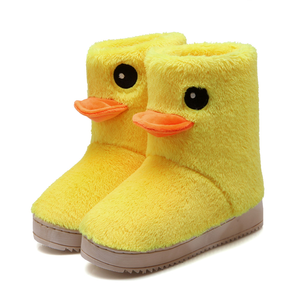 Compare Prices On Rubber Duck Snow Boots Online Shopping
