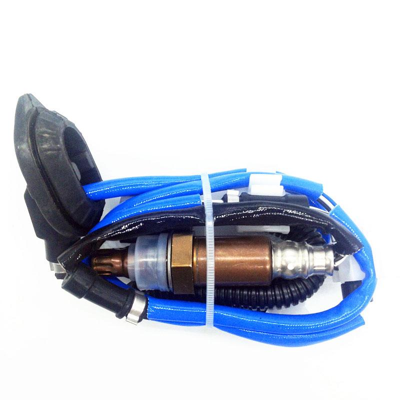 36532raaa02 Oxygen Sensor Air Fuel Ratio Auto Parts 4 Wire