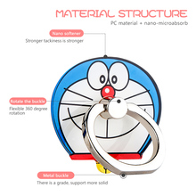 360 Degree Finger Ring Stand