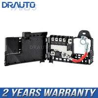 Genuine Fuse box Relay assembly For Chevrolet Cruze 11 14 Orlando 12 14 OE#96889385