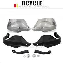 Protection pour poignées de frein et dembrayage, pour BMW R1200 GS R1200GS LC S1000XR F800GS ADV, 13 17