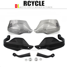 R1200GS 13 17 Hand Guards Brake Clutch Levers Protector Handguard Shield for BMW R1200 GS R1200GS LC S1000XR F800GS ADV