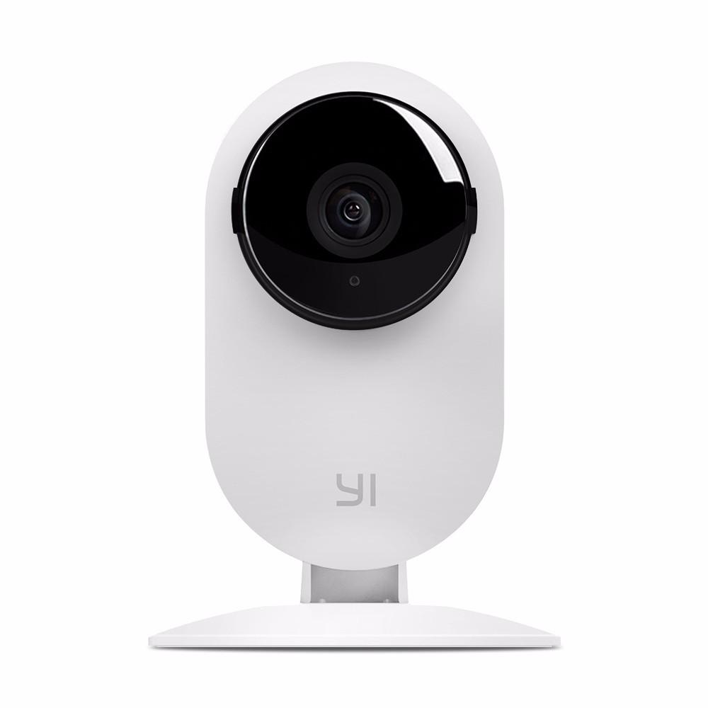 YI Home Camera (12)