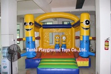 inflatable bouncer,inflatable jump castle
