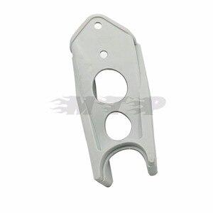 Image 5 - 오토바이 고무 체인 가이드 슬라이더 커버 야마하 dt125 dt125r dt200 dt230 dt 125 200 230