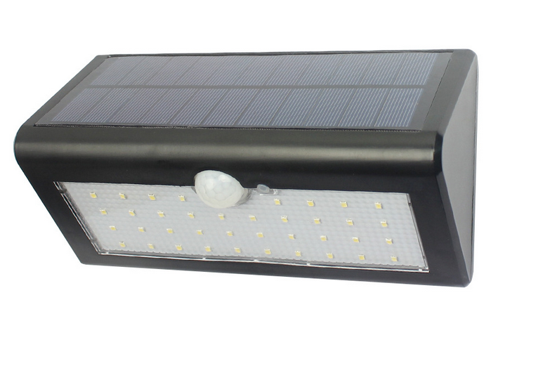 38 LED Solar Light Super Bright Upgraded Lamp Lights For Outdoor Wall Yard Garden With Three Modes In One Solar Lamps38 LED Solar Light Super Bright Upgraded Lamp Lights For Outdoor Wall Yard Garden With Three Modes In One Solar Lamps