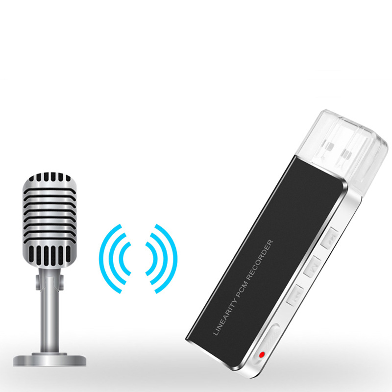 MP3 player multi-function U disk digital audio  hifi mp3 mini
