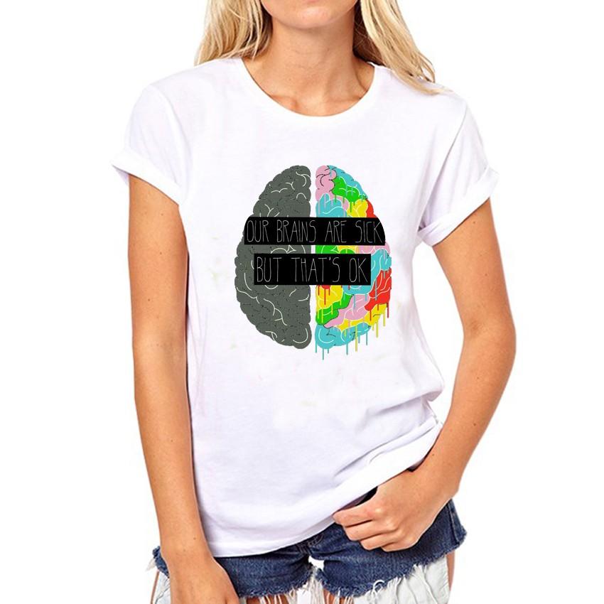 HTB1M7b6OFXXXXXhaFXXq6xXFXXXR - Twenty One Pilots T Shirt Summer Short Sleeve