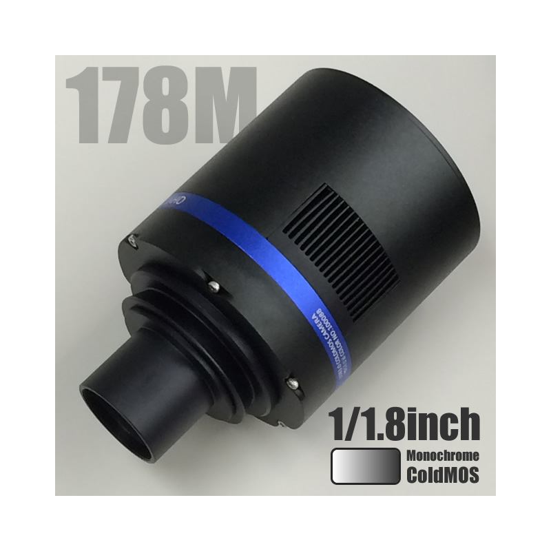 Hot Sale] ZWO ASI294MC Pro Cooled Color Astronomy Camera ASI