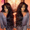 8A Brazilian Virgin Hair Body Wave Cheap Brazilian Hair 3 Bundles Brazilian Body Wave Hair Bundles 100 Human Hair Weave Sale