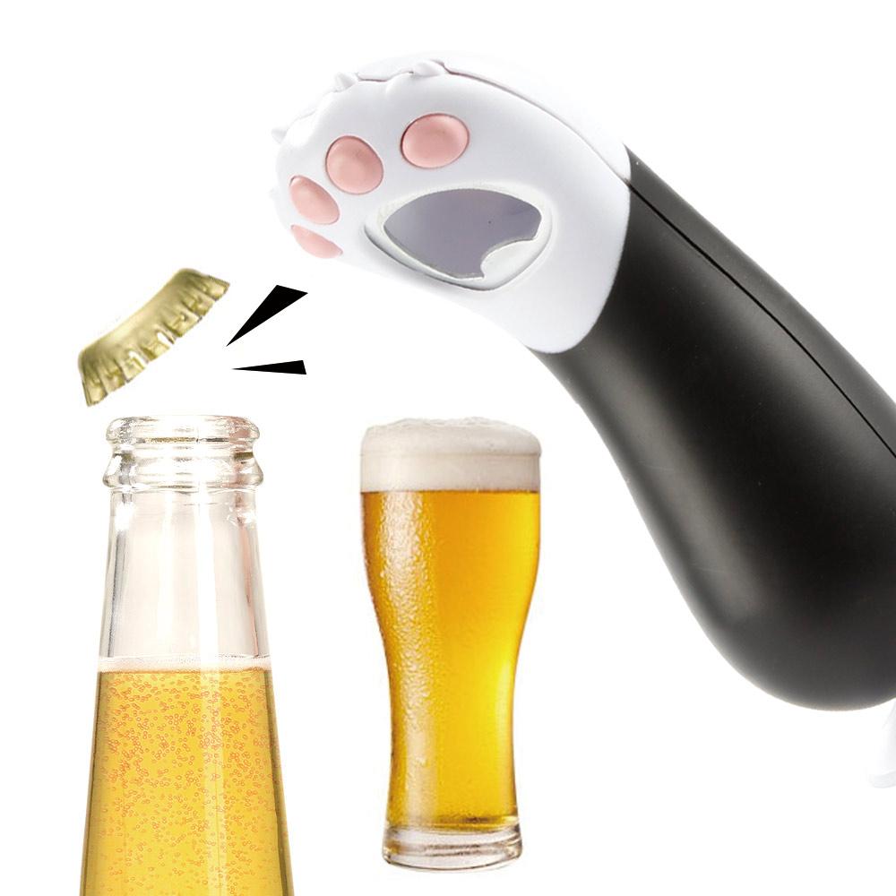 1Pc-Creative-Cat-Paw-Bottle-Opener-Cute-Kitten-Claw-Shape-Beer-Openers-Kawaii-Gift-Kitchen-Gadget