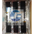 Calidad aaa para lenovo vibe shot z90 lcd digitalizador para lenovo z90 z90-7 z90-3 ensamblaje de la pantalla lcd para lenovo vibe tiro
